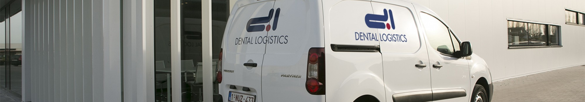 Dental Logistics